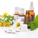 about-homeopathy.jpg