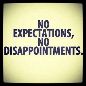 no_expectations_no_disappointments_by_tiiccky-d843v3d
