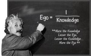 ego_by_einstein (1)