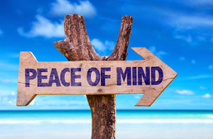 Peace-of-Mind1